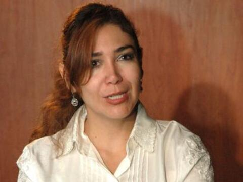 En el 2007 la señora Leticia Valdez denunció a los profeso...
