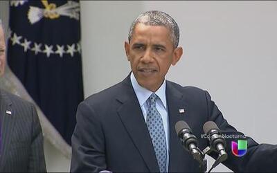 Expectativa por las medidas de Obama sobre inmigración
