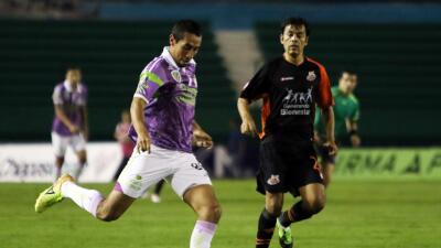 Reynaldo Díaz.