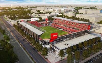 MLS - Major League Soccer - Deportes DCU_c0300_4k%20v02.jpg