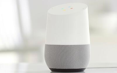Google ofrece variedad de aparatos tecnológicos para regalarle a las mad...