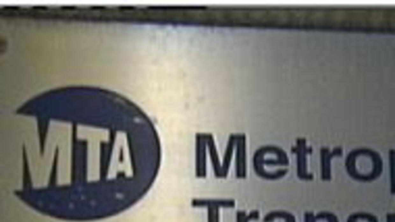 El déficit presupuestario de la MTA obligaría a planear otro aumento en...