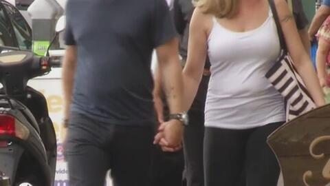 Demandan al estado de Luisiana por impedir el casamiento de inmigrantes...