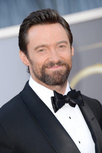 A parte de ser un superhéroe, Wolverine o Logan era el rudo y sol...