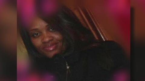 Autoridades buscan a tres sospechosos por el asesinato de una empleada d...
