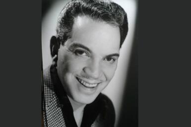 Cantinflas, Galavisión