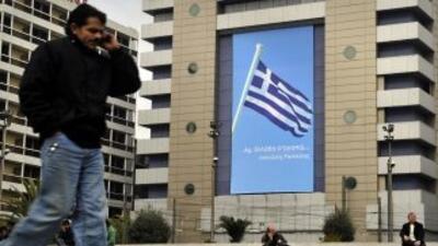 Altafaj defendió que Grecia se ha beneficiado de una solidaridad 'sin pr...