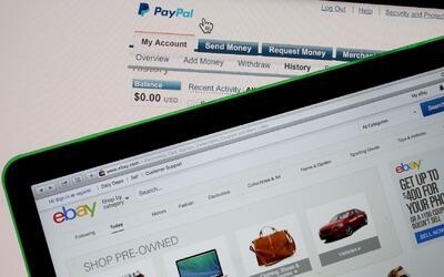 Los peligros de comprar y vender por internet se evidencian en este caso