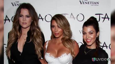 ¡Las Kardashian invadirán Armenia!