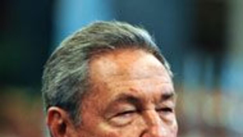 Cuba liberará a 52 presos políticos, cinco saldrán en las próximas horas...