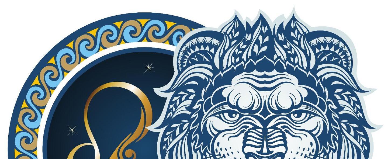 Horóscopo del 22 de Julio | Comienza a regir el signo de Leo