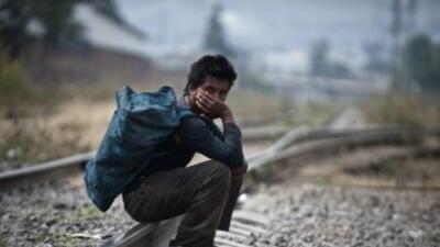 El Comité para la Eliminación de la Discriminación Racial de la ONU le p...