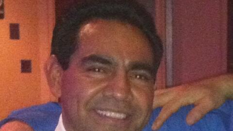 Comunidad en Indiana lamenta la posible deportación del mexicano Roberto...