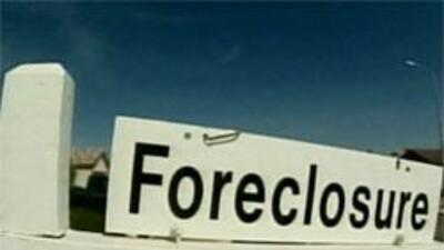 Esta es una imagen muy común en las calles de nuestro estado.