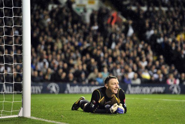 La derrota dejó al QPR en la duodécima posición, con 12 puntos.