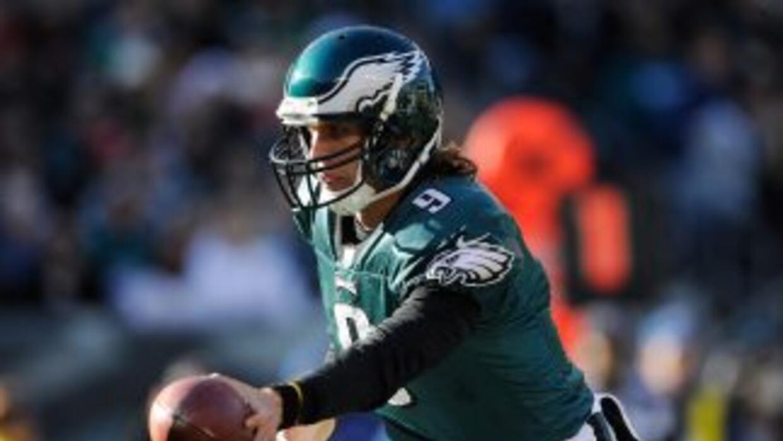 ¿Irá Nick Foles a los Jets?