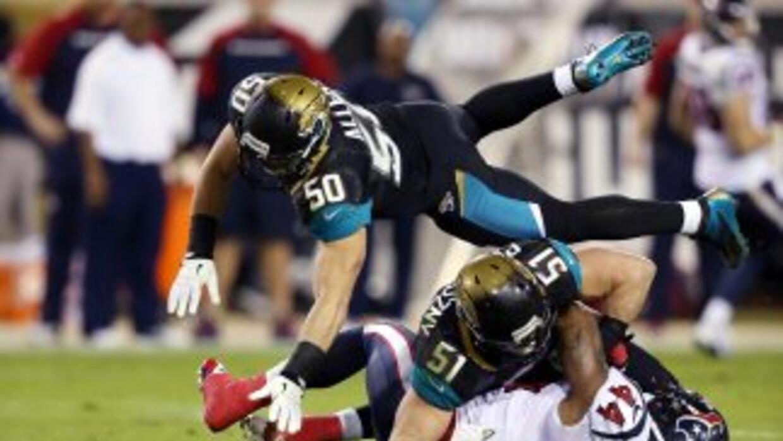 Russell Allen (AP-NFL).