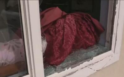 'Área de la Bahía en un Minuto': jefe de policía de Santa Cruz pide perd...