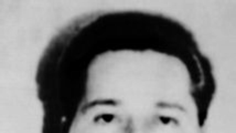 La revista mexicana Proceso difundió presuntas imágenes de la muerte del...