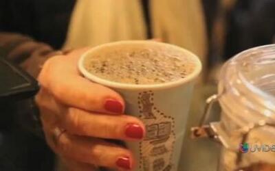 Consulta con Dr. Juan: café para calmar un ataque de asma