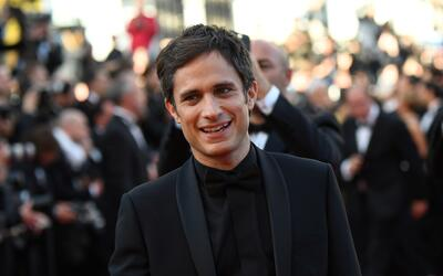 El actor y director mexicano Gael García Bernal entregará...