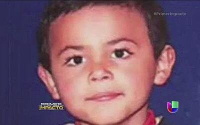 Niño de 7 años fue brutalmente asesinado y su familia está sumida en el...