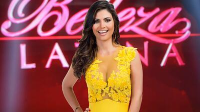La octava temporada de Nuestra Belleza Latina llega este 16 de febrero