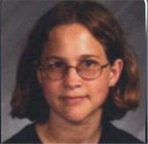 Connie McCallister, reportada como desaparecida en 2004, fue hallada viv...