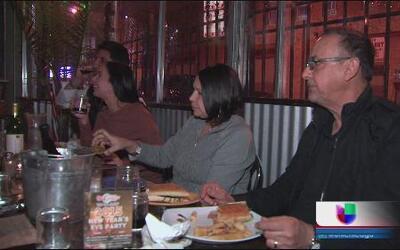 Reacciona Chicago ante posible apertura de Cuba