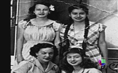 El asesinato de las hermanas Mirabal marcó el principio del fin para Tru...