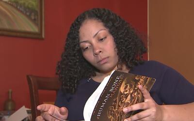 Una dominicana de Brooklyn, aceptada en 11 universidades de medicina