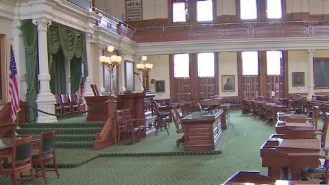 Las medidas que están tomando en la legislatura estatal contra el cibera...