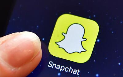 Sea un experto en las nuevas opciones de Snapchat con estas recomendaciones