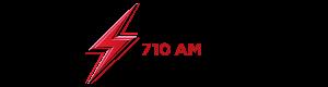 Radio Mambi 710AM 710AM_Radio_Mambi_WAQI_Miami_300x80-01.png