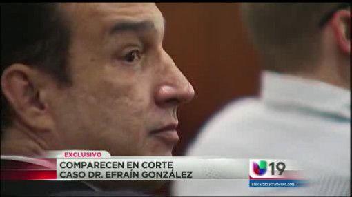 Arrestan a cirujano plástico gracias a denuncias de televidentes