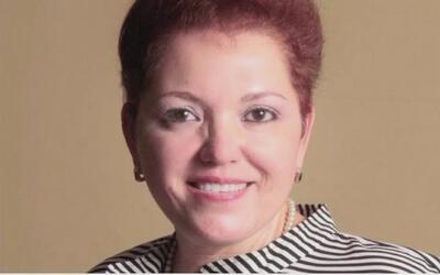 Asesinato de la periodista Miroslava Breach enluta a México