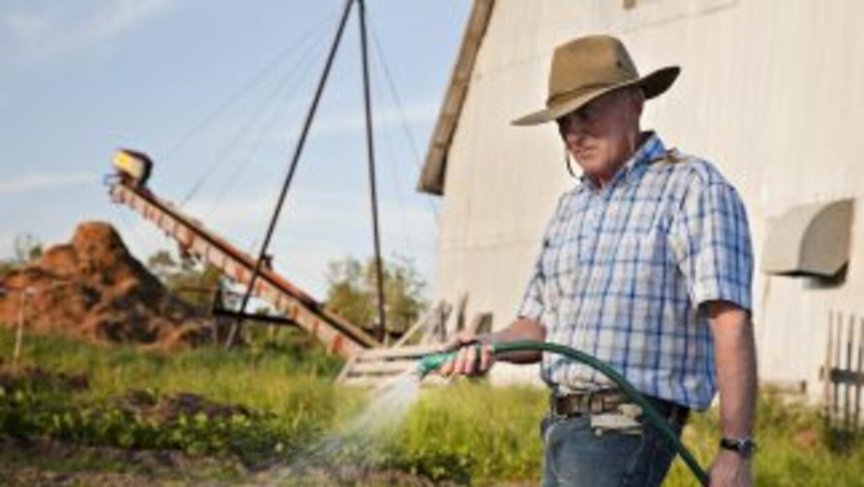 Los residentes rurales podrían pagar menos por el seguro de salud y aten...
