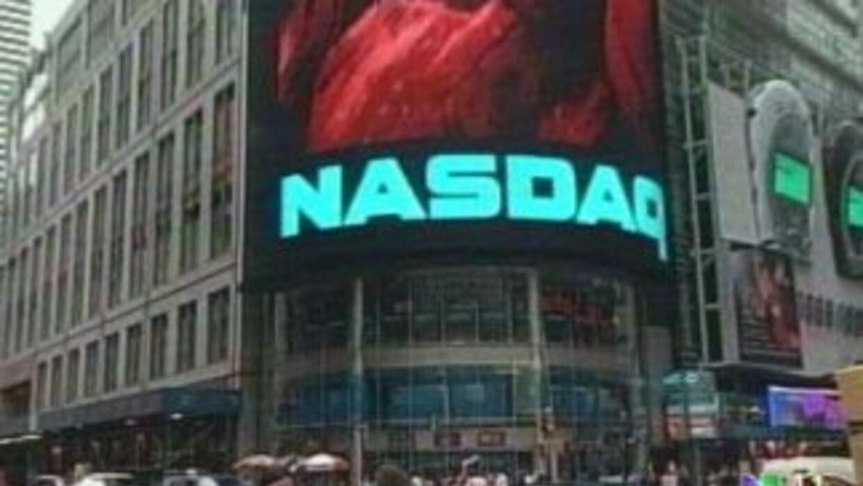Nasdaq y la Bolsa de Singapur anuncian asociación 53a9608e2ae34514887ad7...