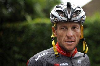 Armstrong perdió los siete títulos conseguidos en el Tour de Francia des...