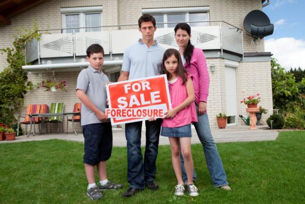 ¿Tienes retrasos en tus pagos de hipoteca o enfrentas una ejecución hipo...