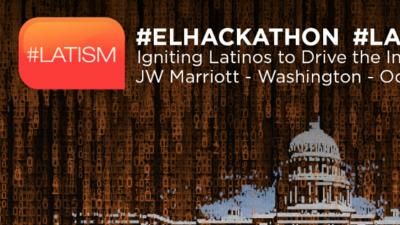 Los latinos más destacados en las redes conversarán de tecnología y el v...