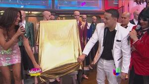 Sabadazo le tiene una sorpresa a La Original Banda el Limón por sus 50 años
