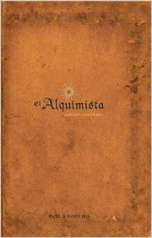"""""""El alquimista"""": una pieza del escritor brasileño Paulo Coelho que se ha..."""