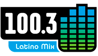 PHOENIX ARIZONA RADIO STATIONS NUEVO LOGO NEW LOGO