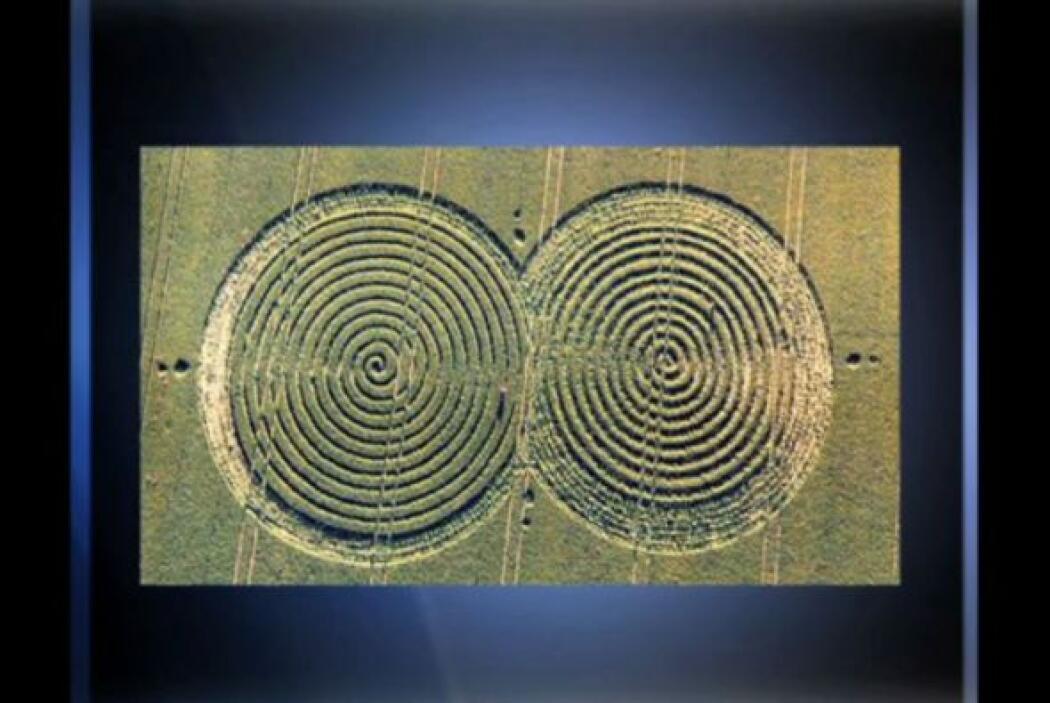 Este tipo de espirales han sido observadas con anterioridad, con mayor n...