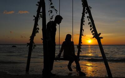 Errores que podrían acabar o disminuir la atracción entre parejas