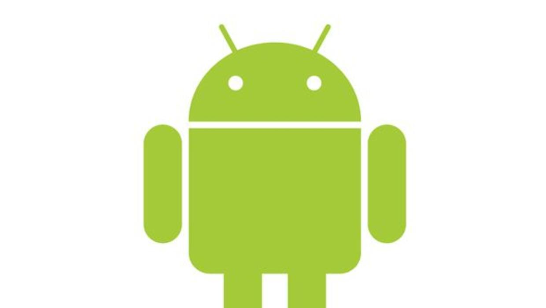 Android es el sistema operatoivo de teléfonos inteligentes más utilizado...