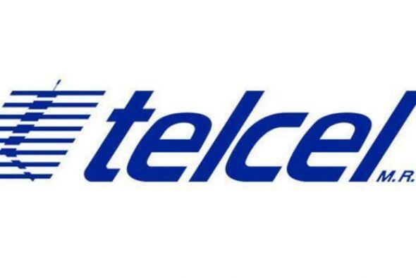 1.- Telcel tiene un valor de 5,779 millones de dólares. (Imagen tomada d...