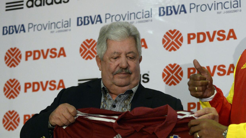 Rafael Esquivel