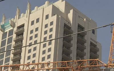 Importante organismo de desarrollo urbano en Houston dio a conocer ambic...